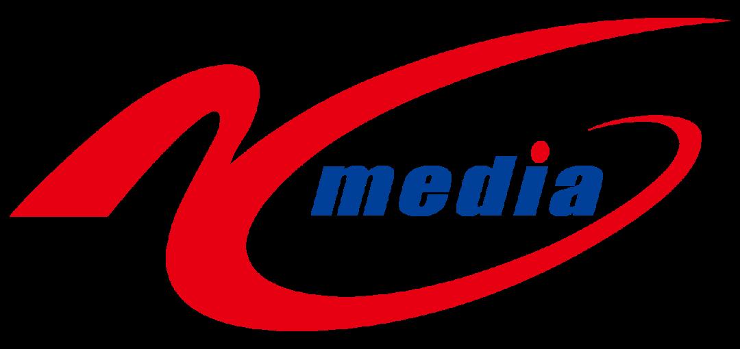 日本メディア